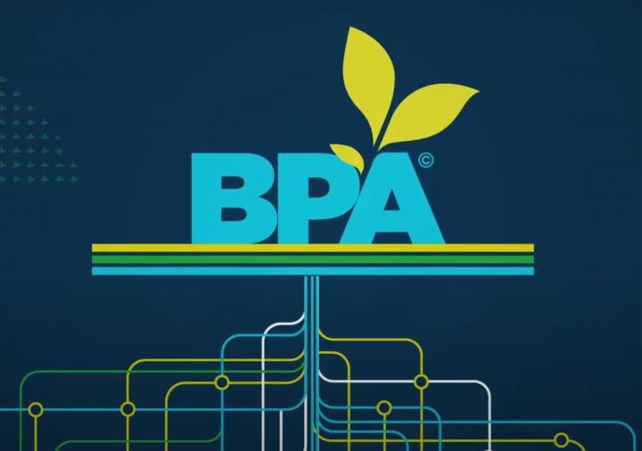 6 años de la Red BPA: Comprometidos con el desarrollo sostenible